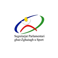 Parliamentary Secretariat for Youth and Sport